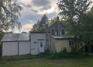 Foreclosed Home in Warrensburg 12885 LIBRARY AVE - Property ID: 4525895554