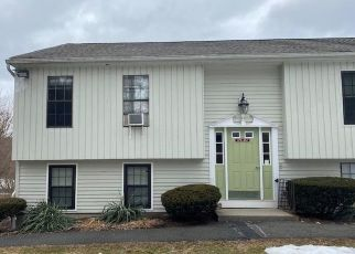 Foreclosed Home in New Milford 06776 ASPETUCK VLG - Property ID: 4525903437