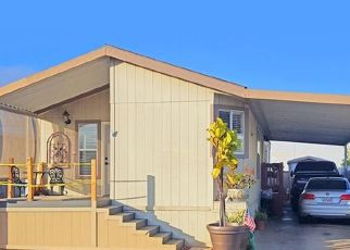 Foreclosed Home in San Diego 92154 IRIS AVE SPC 21 - Property ID: 4525929271