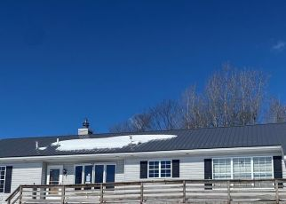 Foreclosed Home in Richford 13835 BUTTERFIELD RD - Property ID: 4525980515