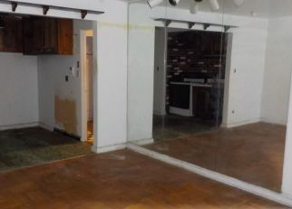 Foreclosed Home in Brooklyn 11209 SHORE RD - Property ID: 4525981844
