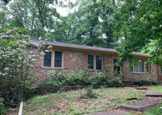 Foreclosed Home in Doylestown 18901 CHEESE FACTORY RD - Property ID: 4525990597