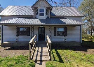Foreclosed Home in Bernie 63822 N DRAKE ST - Property ID: 4525994989