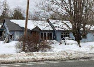 Foreclosed Home in Lakeville 06039 INTERLAKEN RD - Property ID: 4526014688