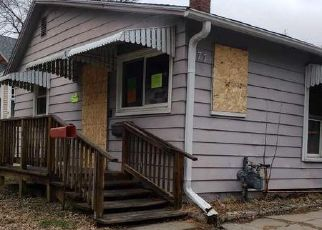 Foreclosed Home in Council Bluffs 51503 HARRISON ST - Property ID: 4526021244