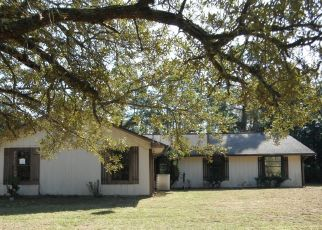 Foreclosed Home in Ormond Beach 32174 PINE TREE DR - Property ID: 4526027831