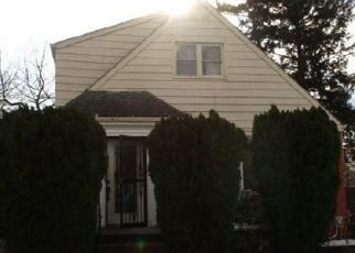 Foreclosed Home in Springfield Gardens 11413 128TH AVE - Property ID: 4526053667