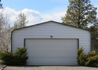 Foreclosed Home in Montague 96064 AGATE CT - Property ID: 4526084767