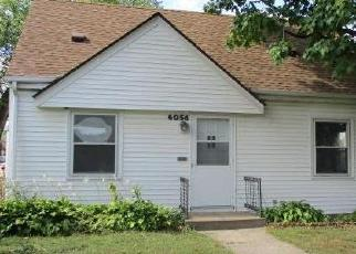 Foreclosed Home in Minneapolis 55419 1ST AVE S - Property ID: 4526099204