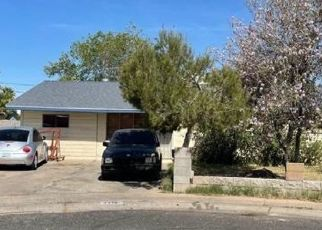 Foreclosed Home in Phoenix 85019 N 38TH DR - Property ID: 4526114543
