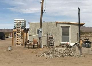 Foreclosed Home in Dolan Springs 86441 N DEL NORTE DR - Property ID: 4526116735