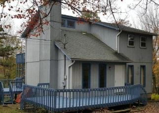 Foreclosed Home in Blakeslee 18610 LILAC LN - Property ID: 4526127683
