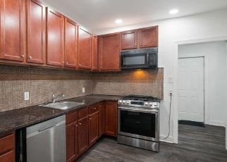 Foreclosed Home in Philadelphia 19134 E TIOGA ST - Property ID: 4526131620