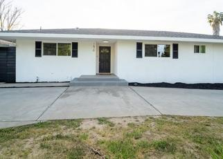 Foreclosed Home in Yuba City 95993 STABLER LN - Property ID: 4526143895