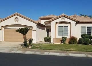 Foreclosed Home in Indio 92201 ROYAL LYTHAM DR - Property ID: 4526150900