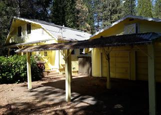 Foreclosed Home in Grass Valley 95949 WHEELER ACRES RD - Property ID: 4526154389