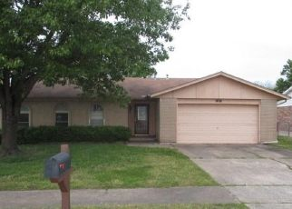 Foreclosed Home in Broken Arrow 74012 S 4TH ST - Property ID: 4526166217