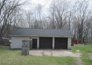 Foreclosed Home in Lambertville 48144 SMITH RD - Property ID: 4526167986