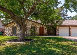 Foreclosed Home in Houston 77080 KEMPWOOD DR - Property ID: 4526172794