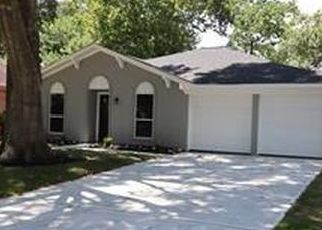 Foreclosed Home in Houston 77072 TRIOLA LN - Property ID: 4526173670