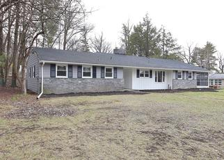 Foreclosed Home in Poughkeepsie 12601 BANCROFT RD - Property ID: 4526181103