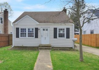 Foreclosed Home in Baldwin 11510 ARDMORE RD - Property ID: 4526182426