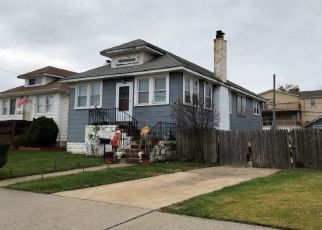 Foreclosed Home in Island Park 11558 OSTEND RD - Property ID: 4526183747