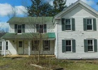 Foreclosed Home in South New Berlin 13843 COUNTY HIGHWAY 18 - Property ID: 4526185939