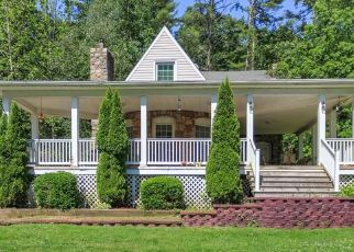Foreclosed Home in Cuddebackville 12729 OAKLAND VALLEY RD - Property ID: 4526186362