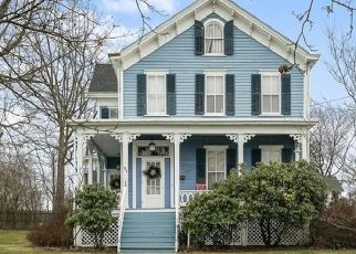 Foreclosed Home in Walden 12586 ULSTER AVE - Property ID: 4526187235