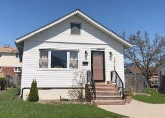 Foreclosed Home in Howard Beach 11414 158TH AVE - Property ID: 4526188556