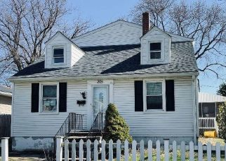 Foreclosed Home in Brooklyn 21225 FRANKLIN AVE - Property ID: 4526200379