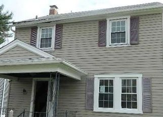 Foreclosed Home in Halethorpe 21227 ASHBOURNE RD - Property ID: 4526204767