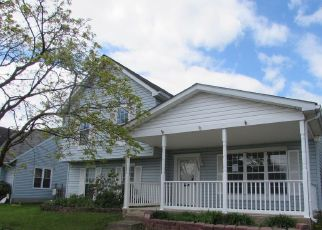 Foreclosed Home in Middle River 21220 BOGBY RD - Property ID: 4526207836