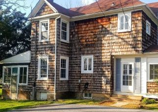 Foreclosed Home in Reisterstown 21136 GEROED AVE - Property ID: 4526209131