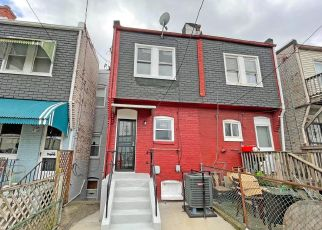Foreclosed Home in Baltimore 21224 BANK ST - Property ID: 4526213523