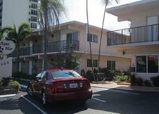 Foreclosed Home in Pompano Beach 33062 N RIVERSIDE DR - Property ID: 4526245945