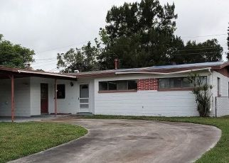Foreclosed Home in Rockledge 32955 REGALIA DR - Property ID: 4526248113