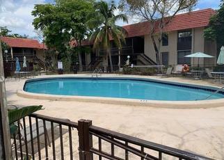 Foreclosed Home in Miami 33179 NE 199TH ST - Property ID: 4526254244