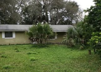 Foreclosed Home in Fort Mc Coy 32134 NE 110TH AVENUE RD - Property ID: 4526261701
