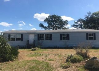 Foreclosed Home in Summerfield 34491 SE 103RD TER - Property ID: 4526263896