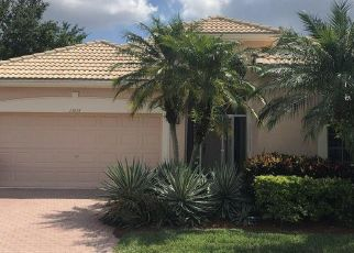 Foreclosed Home in Delray Beach 33446 KILTIE CT - Property ID: 4526265647