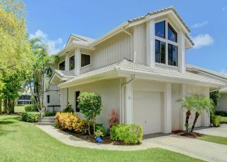 Foreclosed Home in Boca Raton 33496 ASHBOURNE WAY - Property ID: 4526266515