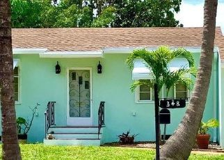 Foreclosed Home in West Palm Beach 33405 E LAKEWOOD RD - Property ID: 4526268714
