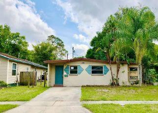 Foreclosed Home in Saint Petersburg 33703 SW MONROE CIR N - Property ID: 4526270906