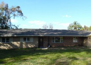 Foreclosed Home in Apopka 32703 MIRROR LAKE DR - Property ID: 4526273527