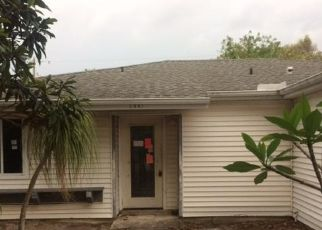 Foreclosed Home in Port Saint Lucie 34952 SE VICTORY AVE - Property ID: 4526274401