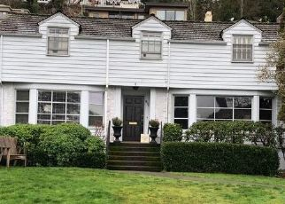 Foreclosed Home in Seattle 98112 MCGILVRA BLVD E - Property ID: 4526277910