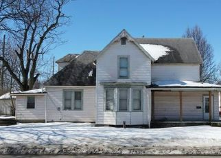 Foreclosed Home in Lafayette 47904 MORTON ST - Property ID: 4526284478