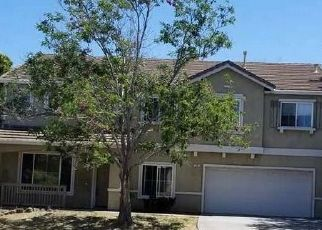 Foreclosed Home in Pittsburg 94565 RANGEWOOD CT - Property ID: 4526286670